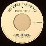 Japanese Rumba