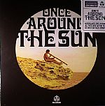 Once Around The Sun: Original Soundtrack