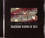 VHS HEAD - Trademark Ribbons Of Gold