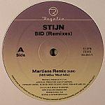 BID (remixes)
