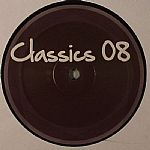 Classics 08