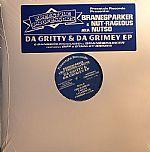 Da Gritty & Da Grimey EP