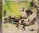 Growling Acoustics