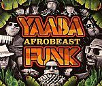 Afrobeast