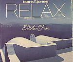 Relax: Edition Five
