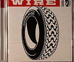 Wire 10