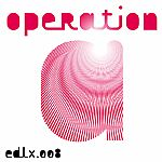 AUDIO INJECTION - Operation A