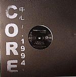 Core 1994