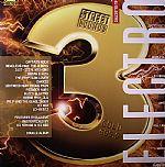Street Sounds: Nu Electro Vol 3 (DJ Friendly)