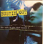 Bustin' Out 1983: New Wave To New Beat Volume 3