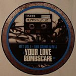 Dat Vol 1: Your Love