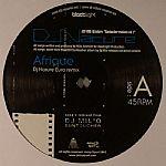 Suntoucher Remixes Vol 1