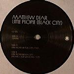 Little People (Black City)