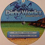 Dirty Workz Summer Sampler