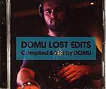 Domu Lost Edits