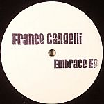 Embrace EP