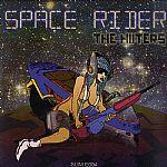 The HIITERS - Space Rider