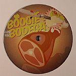 Boogie Bodega