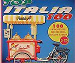Top Italia 100: 100 Indimenticabili Successi Della Canzone Italiana '60/'70