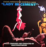 Lady In Cement OST