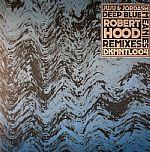 Deep Blue Meanies (Robert Hood remixes)