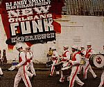 New Orleans Funk Experience