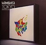 Tokyo (Vampires & Wolves)