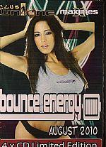 Bounce Energy August 2010