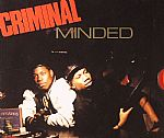 Criminal Minded  Deluxe Edition (remastered)