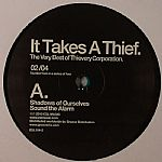 It Takes A Thief 02/04