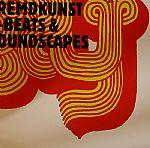 B-beats & Soundscapes