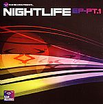 Nightlife EP Part 1