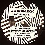 Nosestep EP