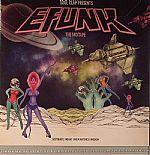 EFunk The Mixtape