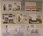 Tales From Turnpike House (Deluxe Edition)