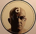 Threadbare (remixes)