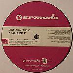 Armada Music Sampler 7