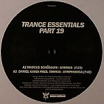 Trance Essentials Part 19