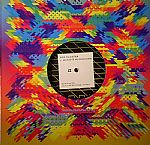 DOC DANEEKA - Television EP
