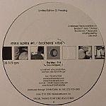 Mixx Splits #1