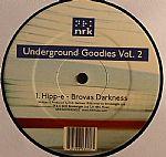 Underground Goodies Vol 2