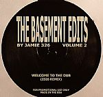 The Basement Edits Volume 2