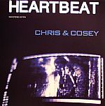Heartbeat (Remastered Edition)