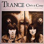 Trance (The Creative Technology Institute) (Remastered Edition)