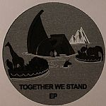 Together We Stand EP