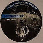 Ray Rock