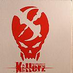 Speedmasterz 2: Killerz