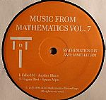 Music From Mathematics Vol 7