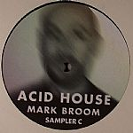 Acid House: Sampler C