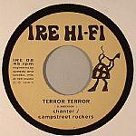 Terror Terror